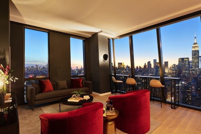 3 Bedrooms, Murray Hill Rental in NYC for $11,447 - Photo 1