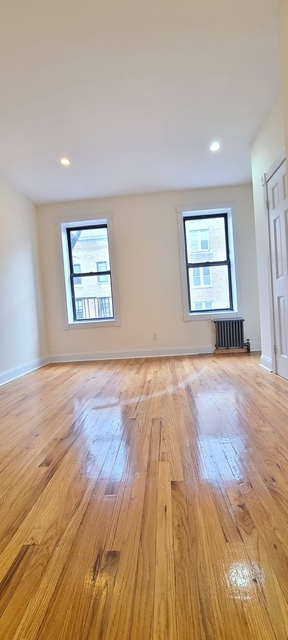 4 Bedrooms, Hudson Heights Rental in NYC for $3,195 - Photo 1