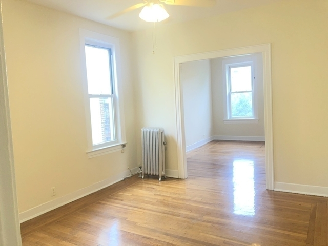 3 Bedrooms, Astoria Rental in NYC for $2,400 - Photo 1