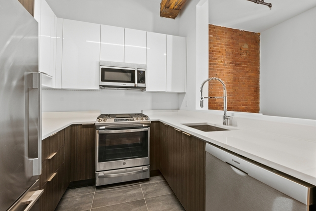 1 Bedroom, Clinton Hill Rental in NYC for $2,485 - Photo 1