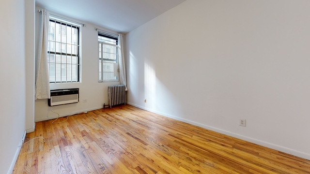Studio, Rose Hill Rental in NYC for $1,575 - Photo 1