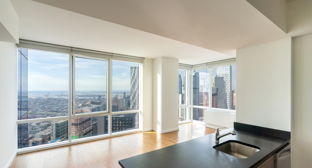2 Bedrooms, Fort Greene Rental in NYC for $3,950 - Photo 1