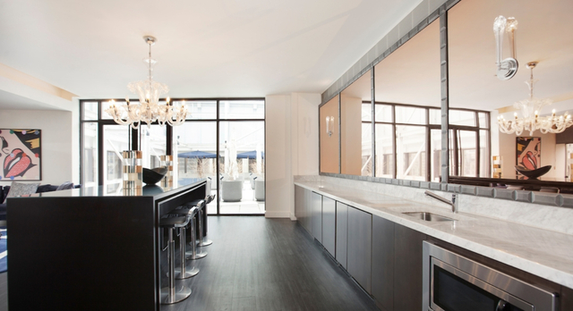 2 Bedrooms, Financial District Rental in NYC for $4,820 - Photo 1