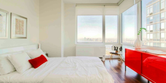 2 Bedrooms, Hell's Kitchen Rental in NYC for $5,130 - Photo 1
