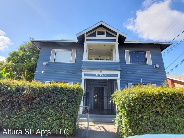 1 Bedroom, Lincoln Heights Rental in Los Angeles, CA for $1,550 - Photo 1