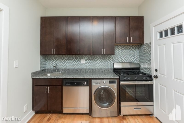 2 Bedrooms, Lake View East Rental in Chicago, IL for $2,150 - Photo 1