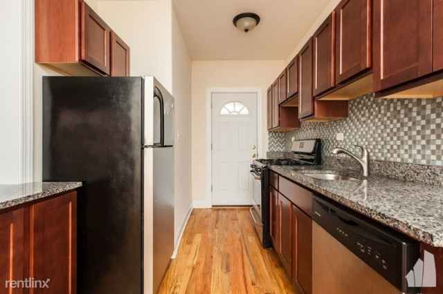 1 Bedroom, Lake View East Rental in Chicago, IL for $1,375 - Photo 1