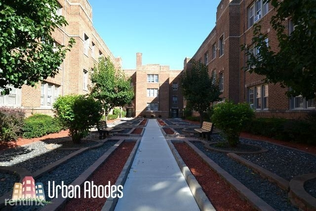 1 Bedroom, Lake View East Rental in Chicago, IL for $1,195 - Photo 1