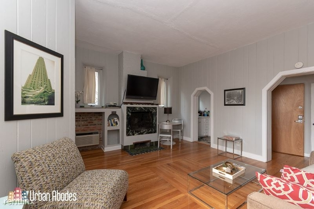 1 Bedroom, Old Town Rental in Chicago, IL for $1,595 - Photo 1