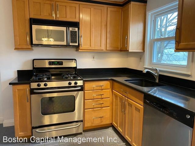 2 Bedrooms, Bellrock Rental in Boston, MA for $2,395 - Photo 1
