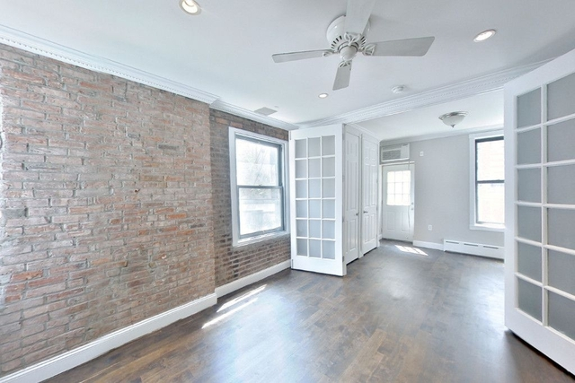 1 Bedroom, Rose Hill Rental in NYC for $1,900 - Photo 1