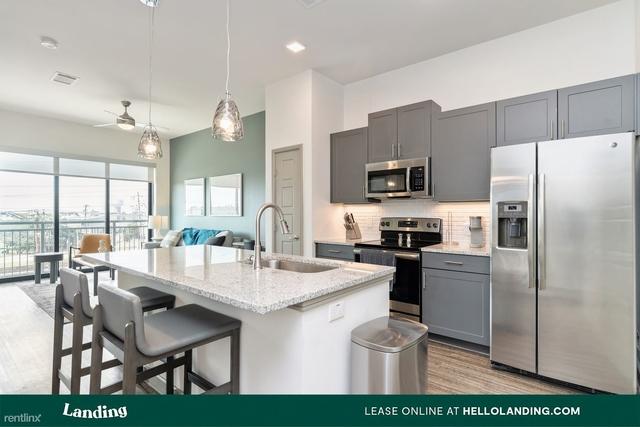 2 Bedrooms, Grant Park Rental in Atlanta, GA for $2,480 - Photo 1