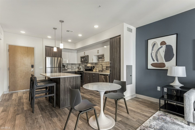1 Bedroom, Lanier Heights Rental in Washington, DC for $2,570 - Photo 1