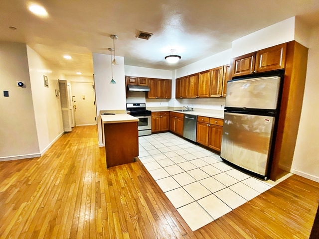 2 Bedrooms, Bay Ridge Rental in NYC for $2,295 - Photo 1