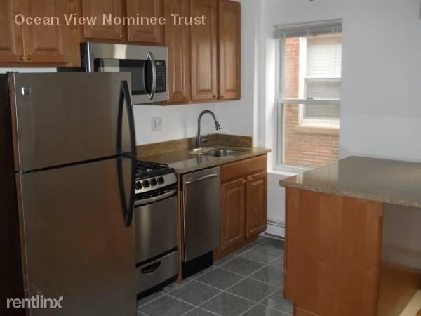 2 Bedrooms, Waterfront Rental in Boston, MA for $2,250 - Photo 1