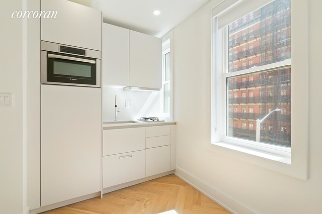 Studio, Chelsea Rental in NYC for $2,000 - Photo 1