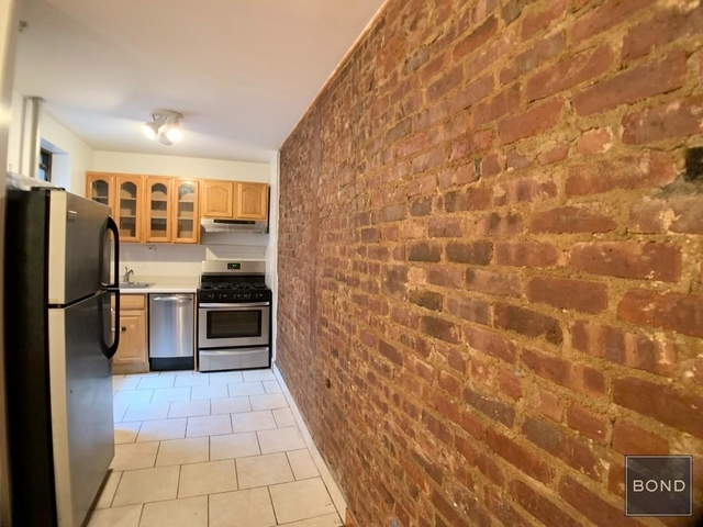 2 Bedrooms, Hudson Heights Rental in NYC for $2,295 - Photo 1