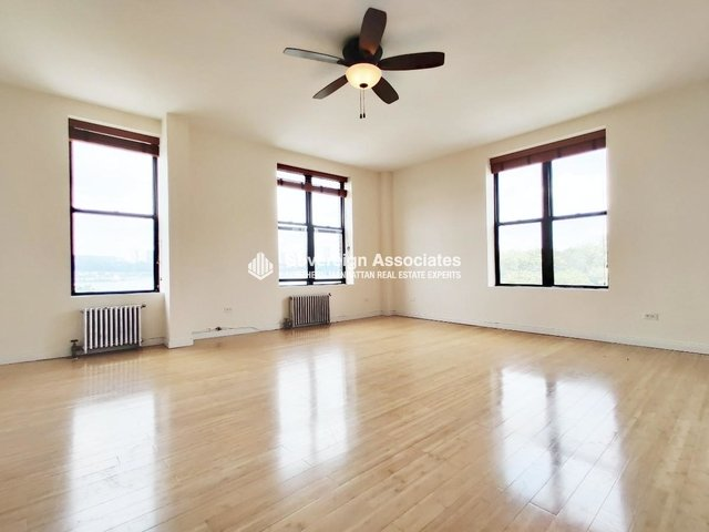 3 Bedrooms, Hamilton Heights Rental in NYC for $4,000 - Photo 1