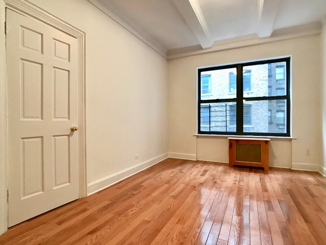 2 Bedrooms, Lincoln Square Rental in NYC for $3,600 - Photo 1