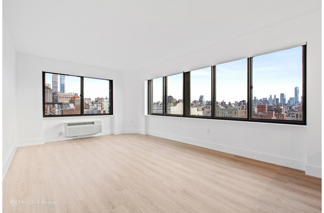2 Bedrooms, Chelsea Rental in NYC for $8,521 - Photo 1