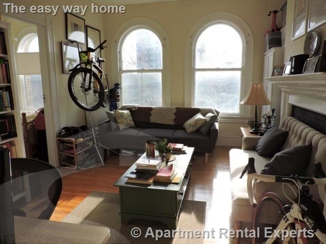 1 Bedroom, Mid-Cambridge Rental in Boston, MA for $2,200 - Photo 1