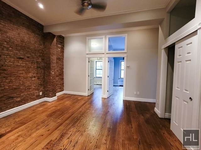 3 Bedrooms, Gramercy Park Rental in NYC for $4,079 - Photo 1