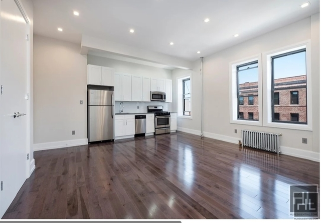 1 Bedroom, Prospect Lefferts Gardens Rental in NYC for $2,145 - Photo 1