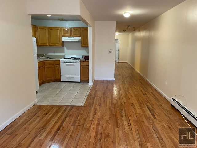 3 Bedrooms, Weeksville Rental in NYC for $2,000 - Photo 1
