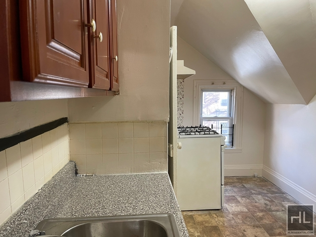 1 Bedroom, Kensington Rental in NYC for $1,550 - Photo 1