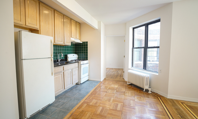 1 Bedroom, Washington Heights Rental in NYC for $1,833 - Photo 1