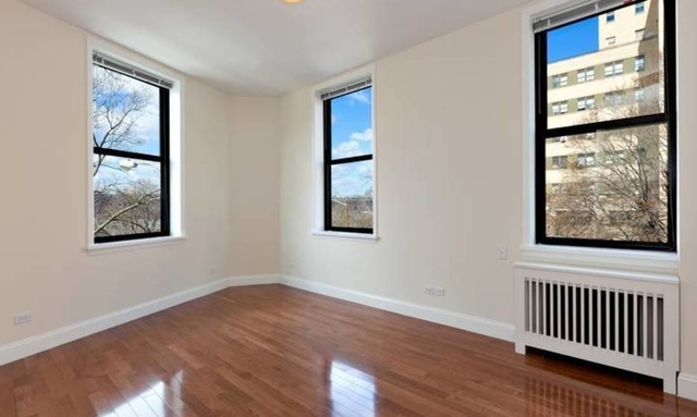 3 Bedrooms, Washington Heights Rental in NYC for $2,708 - Photo 1
