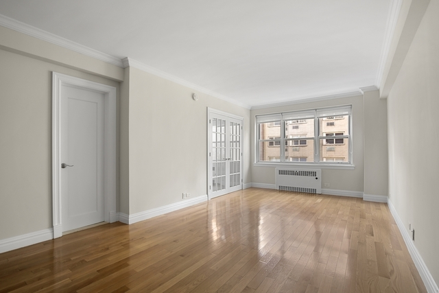 1 Bedroom, Murray Hill Rental in NYC for $2,571 - Photo 1