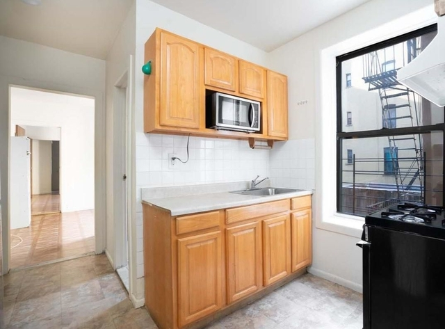 2 Bedrooms, East Harlem Rental in NYC for $1,600 - Photo 1