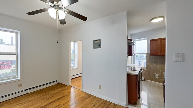 1 Bedroom, Prospect Heights Rental in NYC for $2,180 - Photo 1