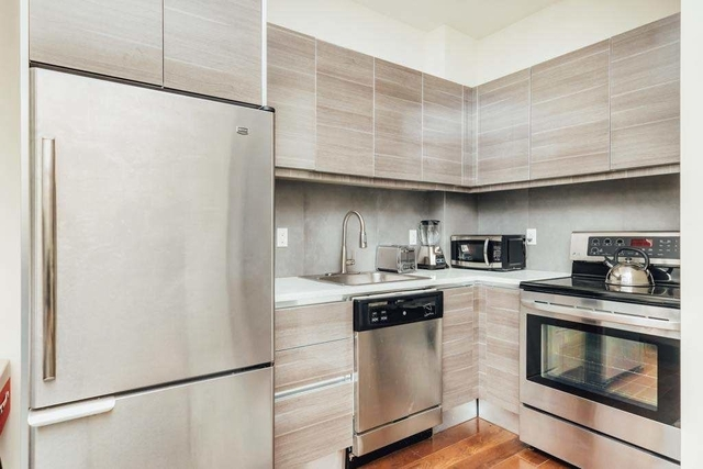 1 Bedroom, Williamsburg Rental in NYC for $3,156 - Photo 1