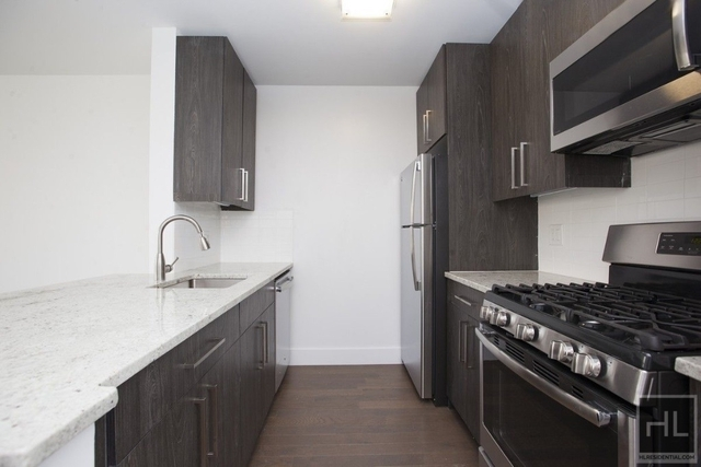 1 Bedroom, Battery Park City Rental in NYC for $2,530 - Photo 1