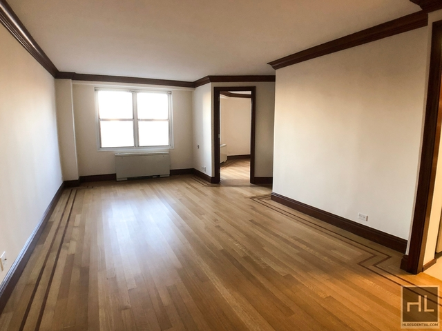 1 Bedroom, Theater District Rental in NYC for $2,930 - Photo 1