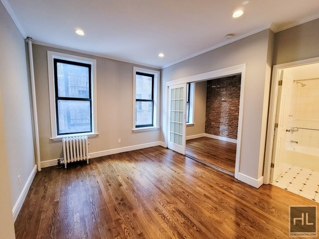 3 Bedrooms, Gramercy Park Rental in NYC for $3,894 - Photo 1