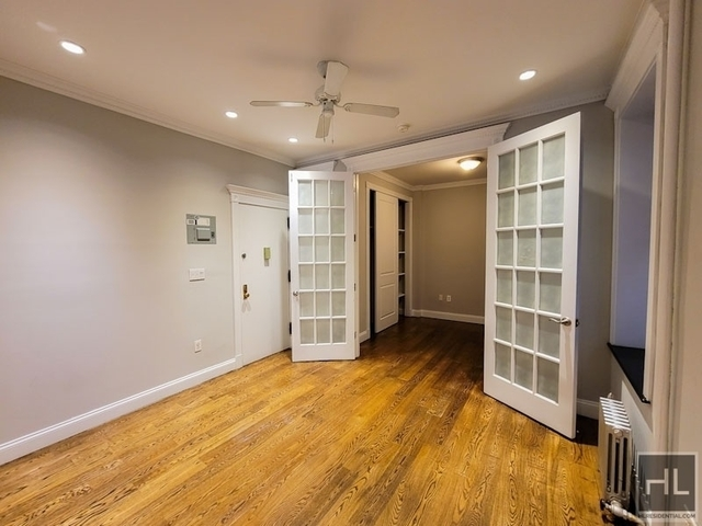 2 Bedrooms, Gramercy Park Rental in NYC for $2,771 - Photo 1
