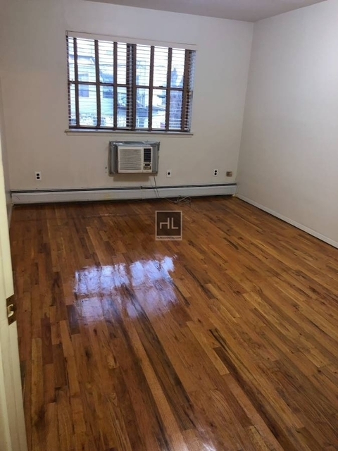 3 Bedrooms, Borough Park Rental in NYC for $2,300 - Photo 1