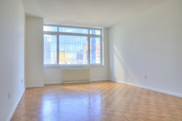 1 Bedroom, Hell's Kitchen Rental in NYC for $2,590 - Photo 1