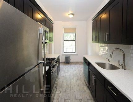 1 Bedroom, Kew Gardens Rental in NYC for $1,975 - Photo 1