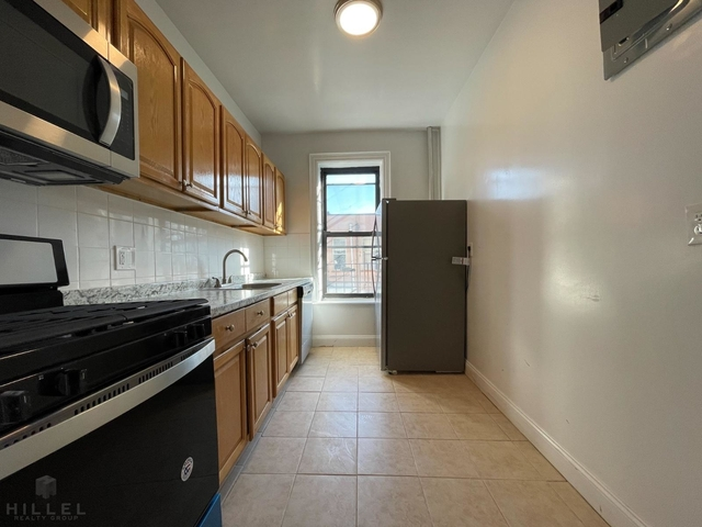 1 Bedroom, Astoria Rental in NYC for $1,905 - Photo 1
