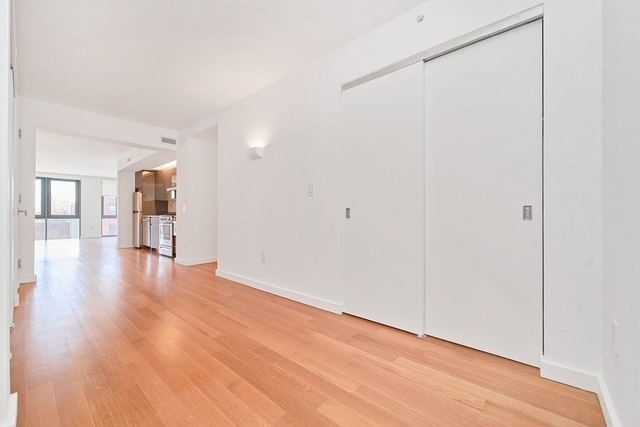 1 Bedroom, Gowanus Rental in NYC for $2,700 - Photo 1