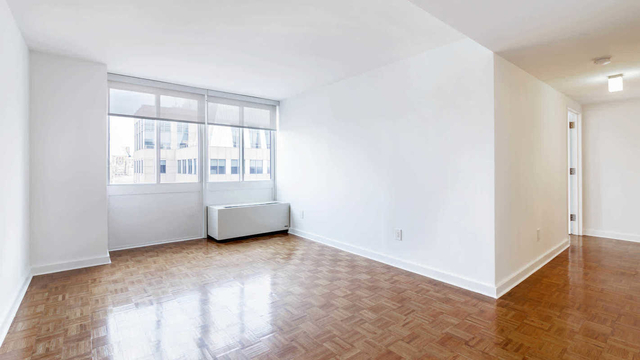 Studio, Downtown Brooklyn Rental in NYC for $1,700 - Photo 1