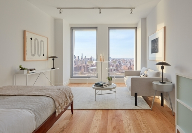 Studio, Williamsburg Rental in NYC for $3,625 - Photo 1