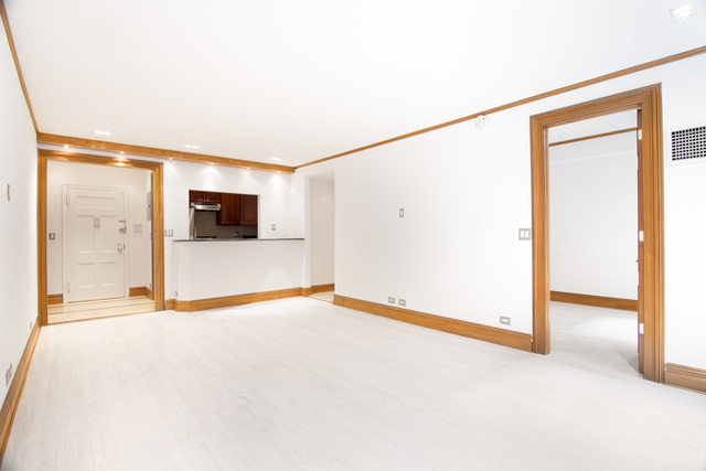 1 Bedroom, Theater District Rental in NYC for $3,105 - Photo 1