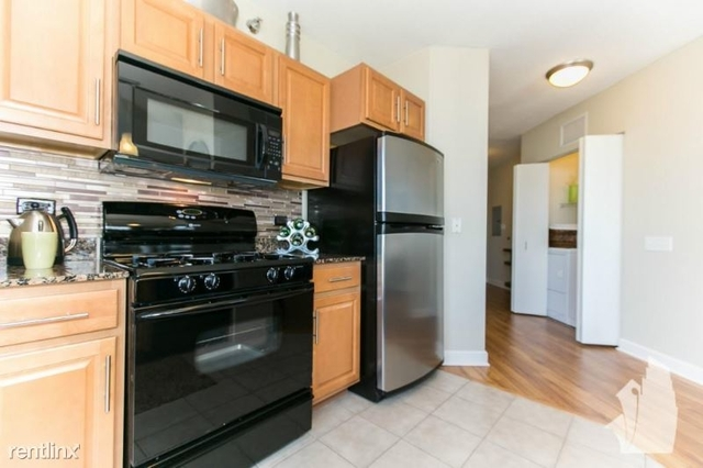 2 Bedrooms, Fulton River District Rental in Chicago, IL for $2,321 - Photo 1