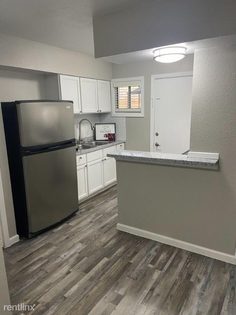 2 Bedrooms, Kiest-Polk Rental in Dallas for $1,100 - Photo 1