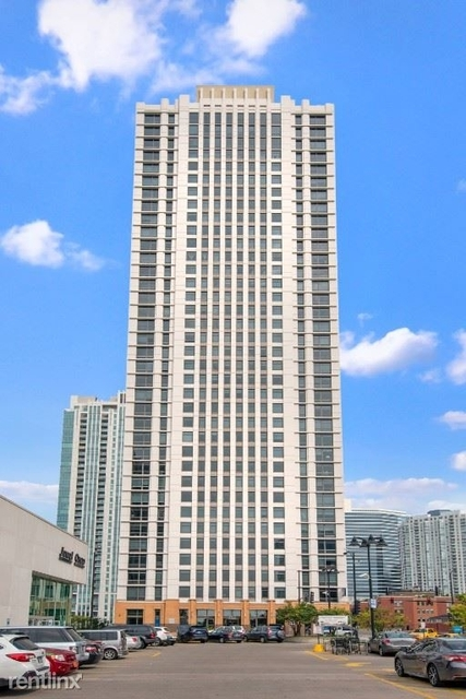 2 Bedrooms, Fulton River District Rental in Chicago, IL for $2,569 - Photo 1